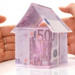 Een woning erven zonder successierechten ?