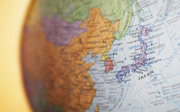 Outlook 2020: Japonisatie?