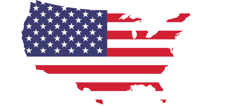 De laatste verkrappingscyclus in de VS was agressiever dan hij lijkt