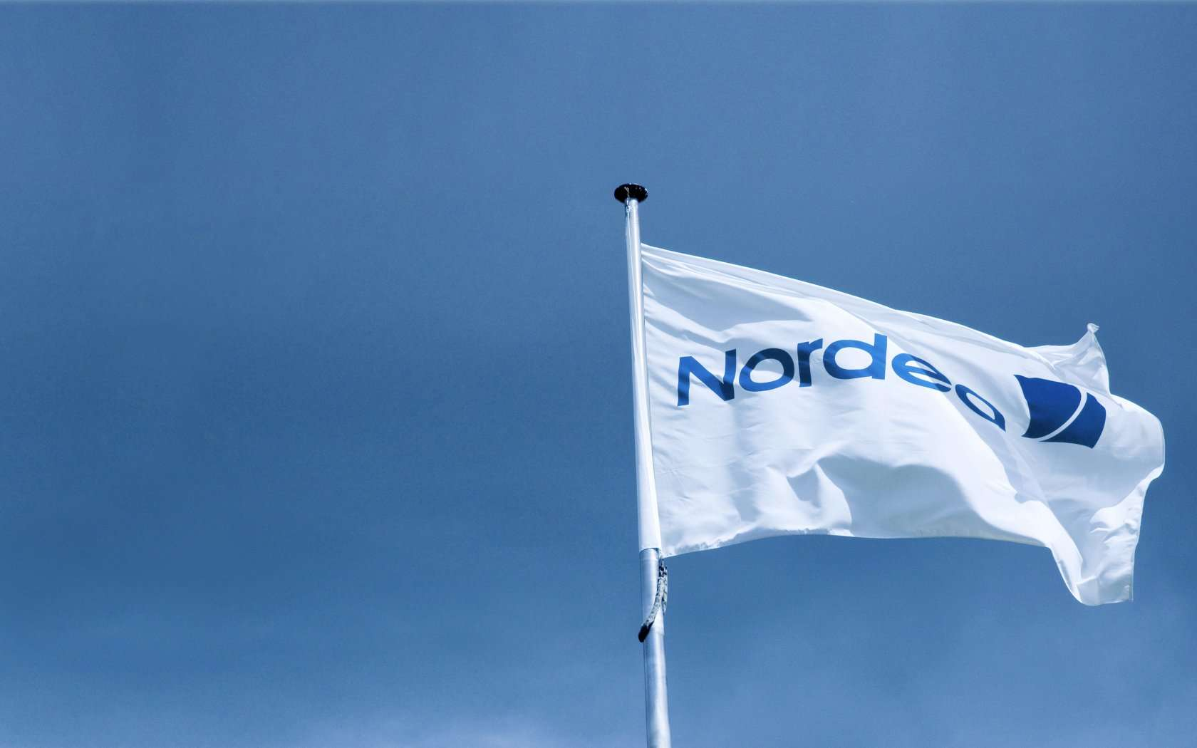 Nordea Stable Return Fund: soft close