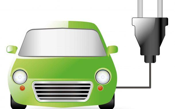 Is de toekomst nog steeds aan elektrische auto's?