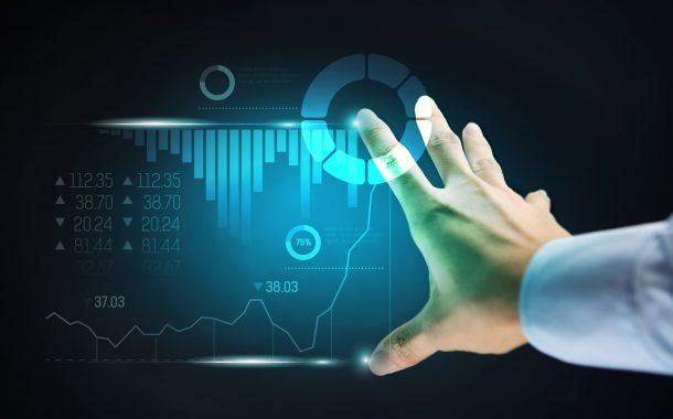 Voorzichtige beleggers nemen best de gulden middenweg