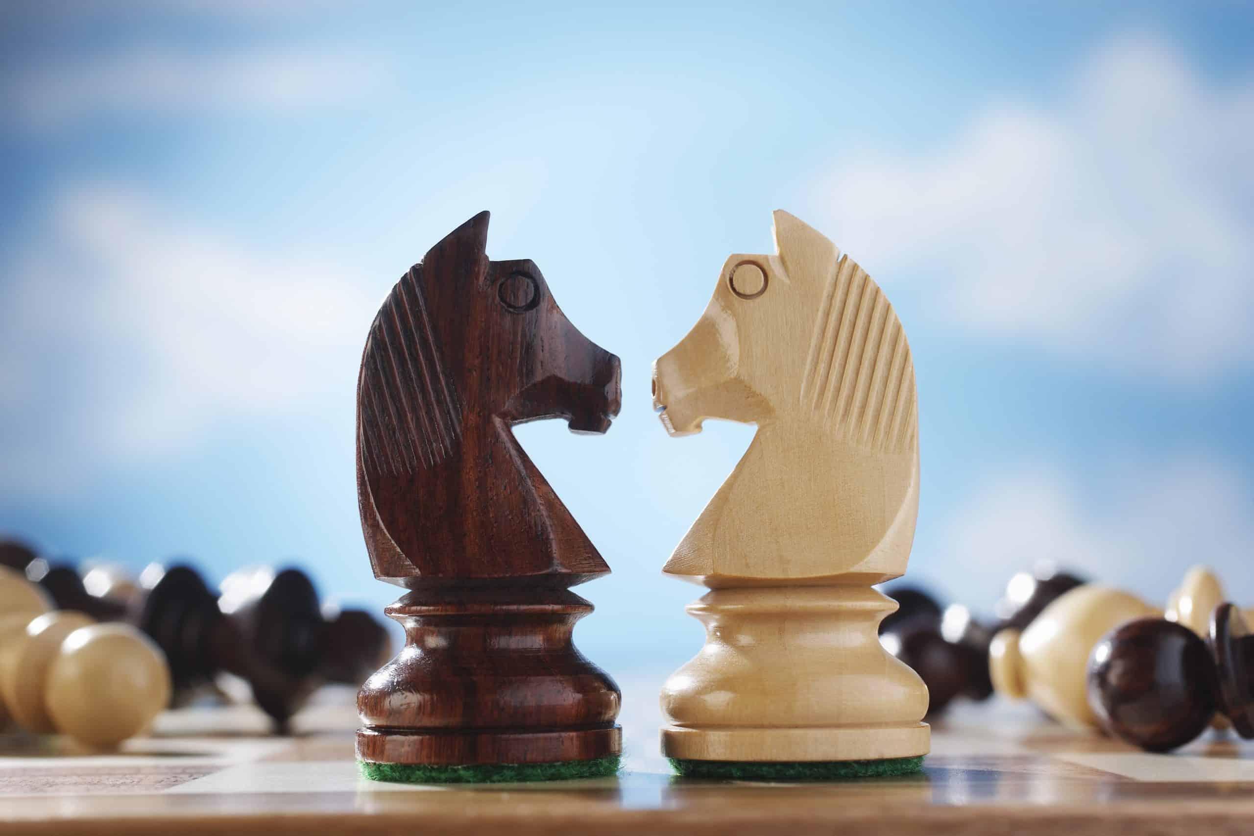 Aandelen en obligaties zijn twee kanten van dezelfde medaille - verschillen tussen activaklassen nemen af