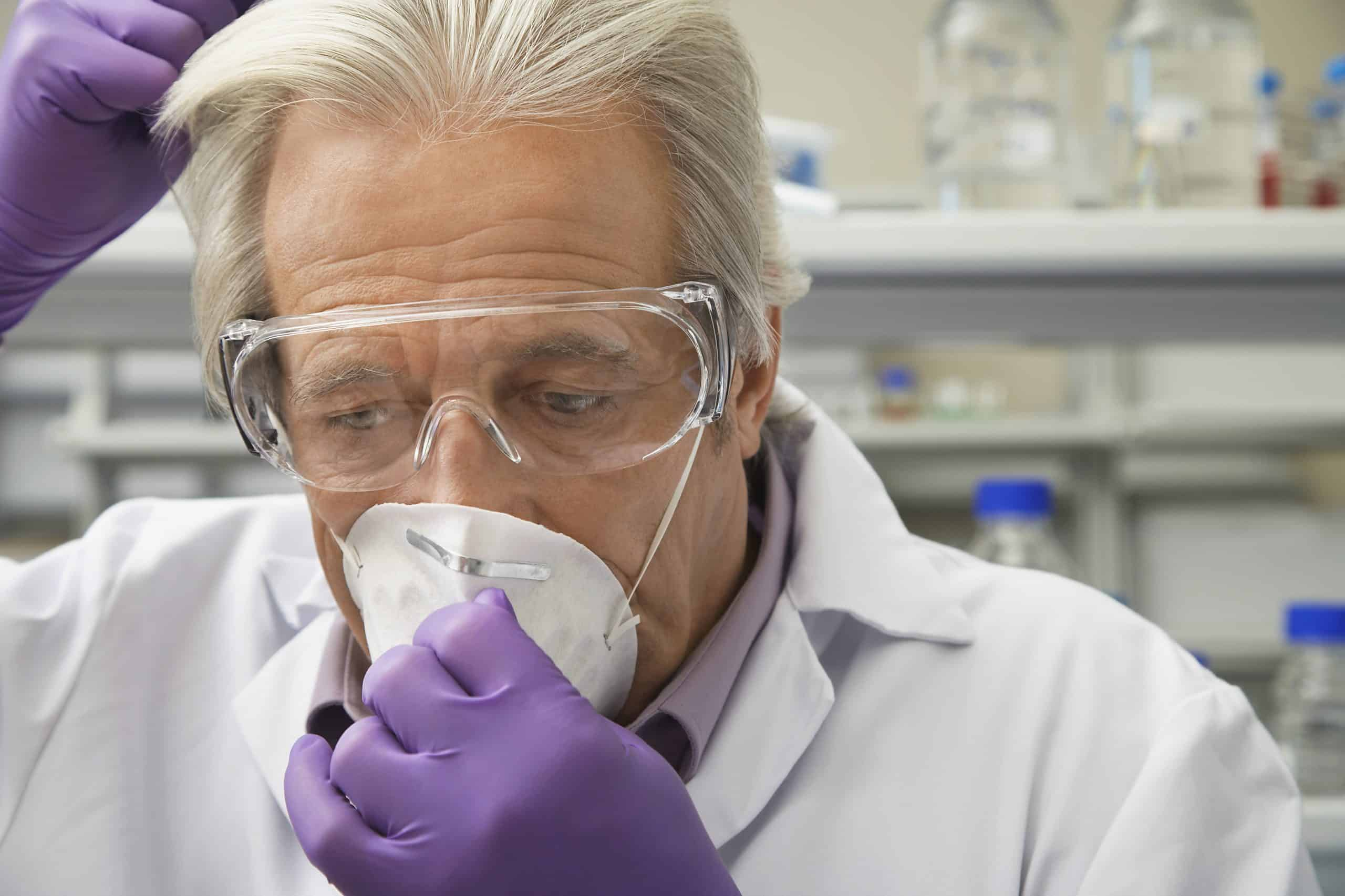 Zal het Coronavirus een economische impact hebben?