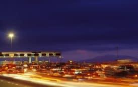 Beleggen in infrastructuur