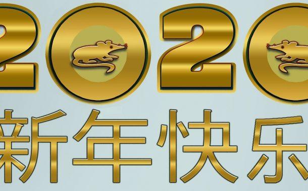 Chinese jaar van de Rat: 10 dingen die beleggers moeten weten