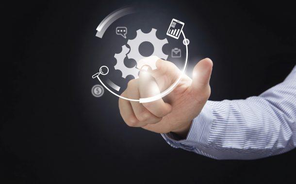 Online vermogensbeheer: Robo-advice