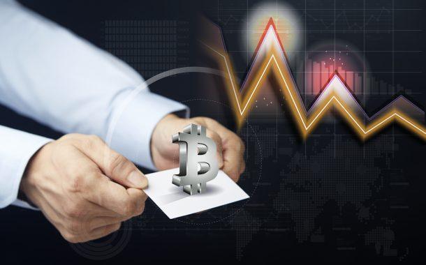 Cryptocurrency: ingezoomd