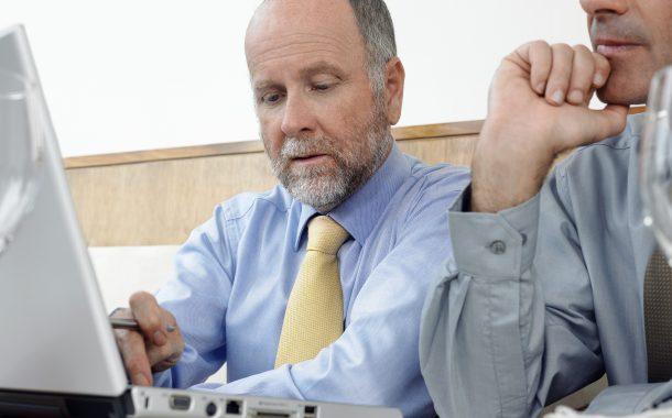 Wat betekent COVID-19 voor de bedrijfsstrategie?