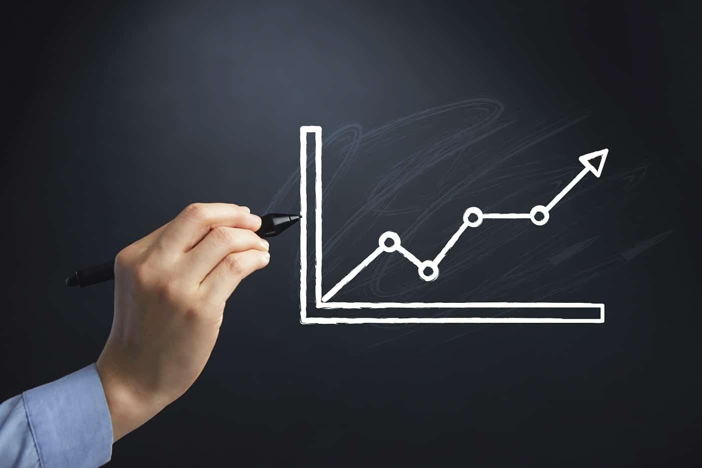 Tien tips voor beginnende beleggers