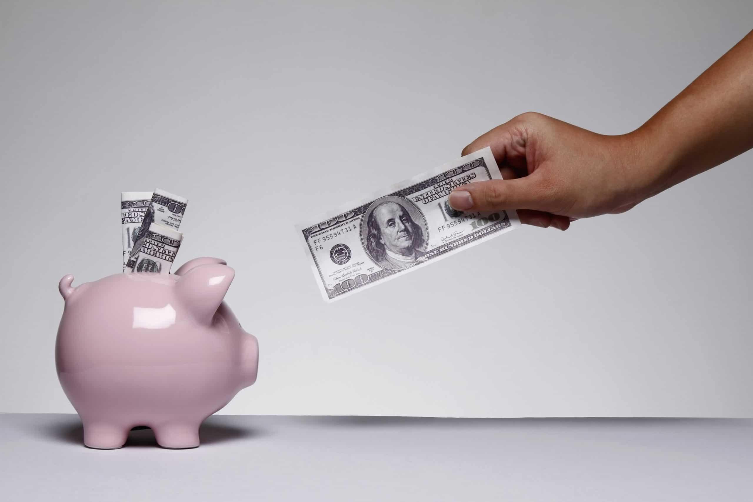 Wekt Covid-19 de inflatie weer tot leven ?