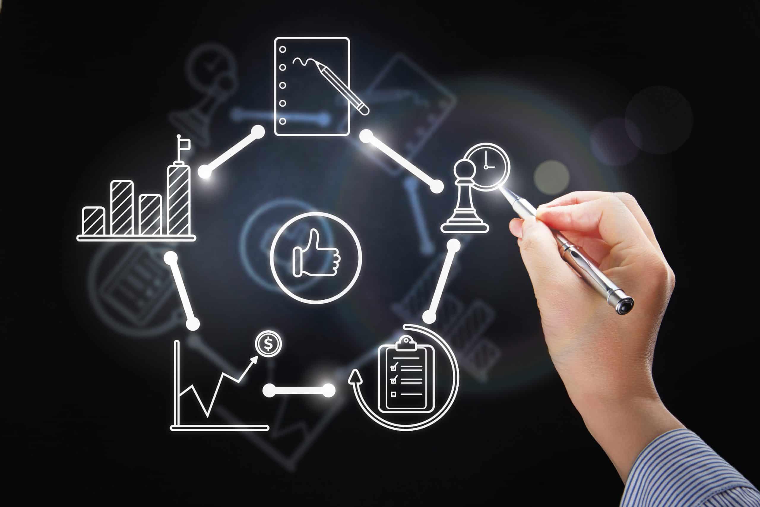 Factorbeleggen: een alternatieve beleggingsstrategie