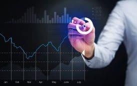 Beperken van financiële risico's bij beleggingen