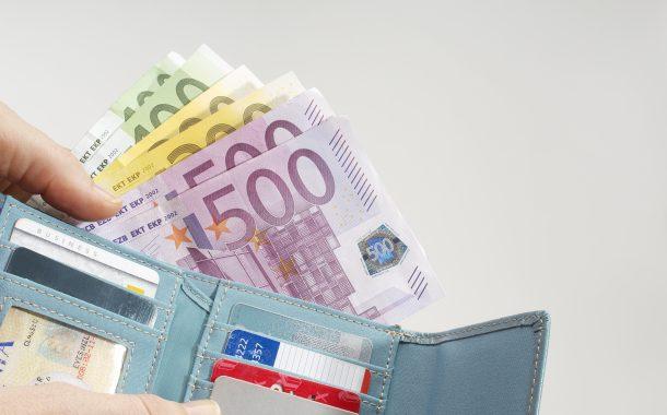 Eurozone: opleving van de PMI's in mei