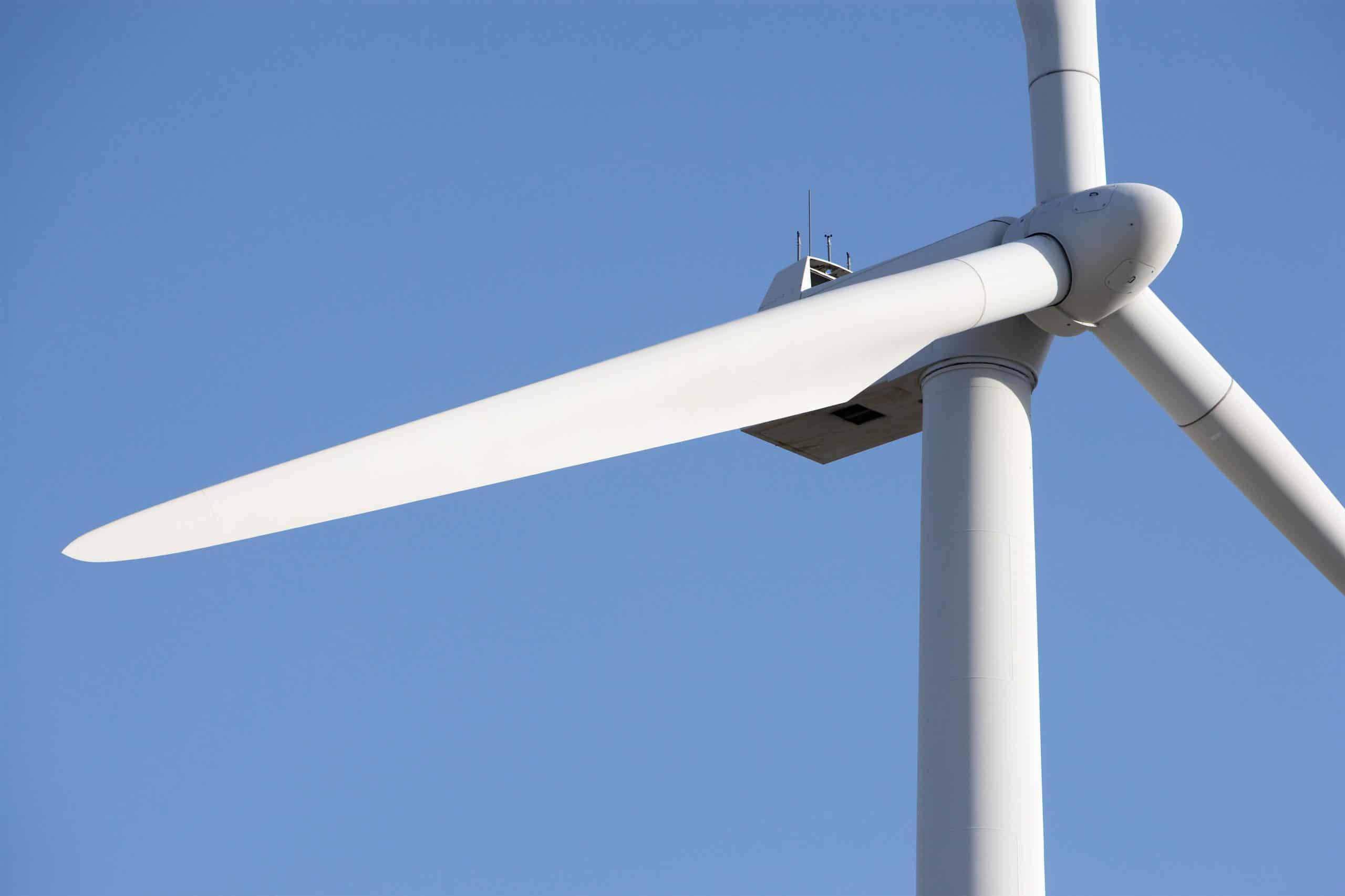 Covid-19 kan strijd tegen klimaatverandering duwtje in de rug geven