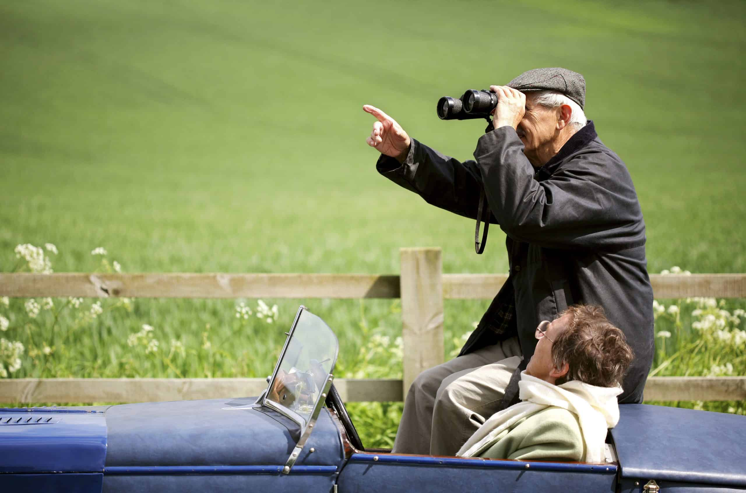 Waarom pensioenfondsen impactbeleggen zouden moeten overwegen