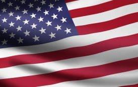 Verenigde Staten: massaal gedwongen sparen