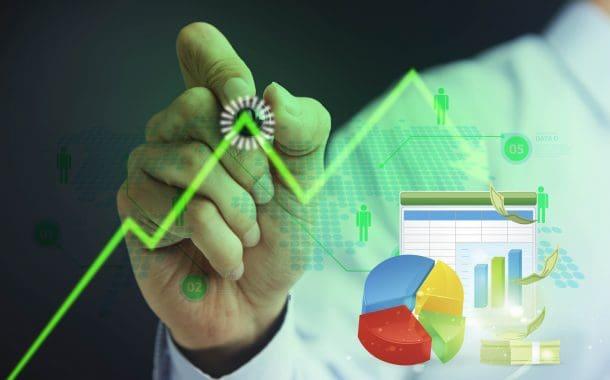 Bedrijfswinsten liggen in 2021 minstens 20% lager