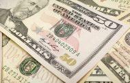 Amerikaanse dollar zal verder verzwakken