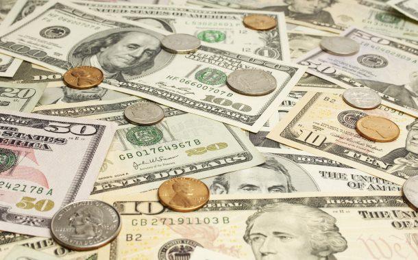 Naar een nieuwe rijkdom der naties?