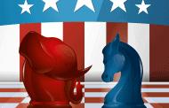 VS-verkiezingen: rekening houden met hogere volatiliteit