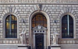 Nieuw inflatiedoel van de Federal Reserve