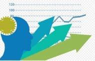 Zijn obligaties en obligatiefondsen nog interessant?