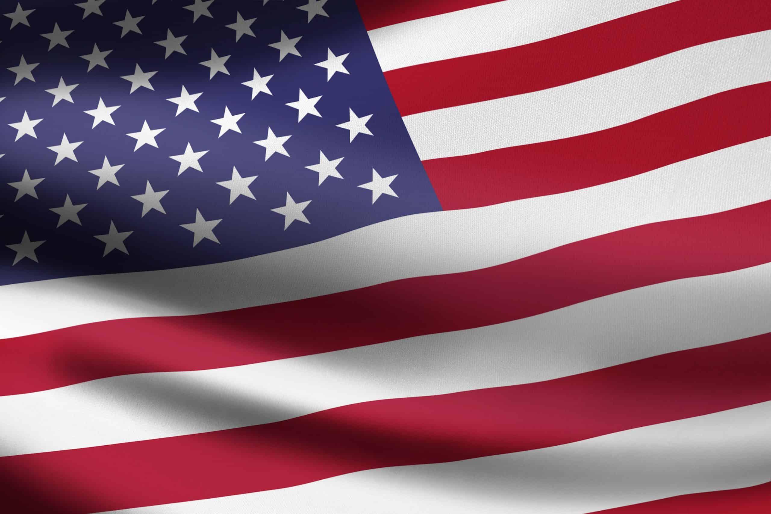 De Amerikaanse verkiezingen en uw beleggingsportefeuille