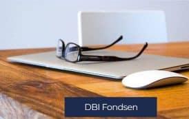 DBI-Fondsen - Fiscaal voordelig beleggen met mijn onderneming