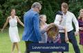 Levensverzekering en schenking met fiscaal voordeel
