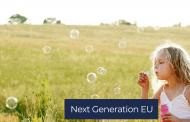 Next Generation EU kan stimulans geven aan Europese aandelen