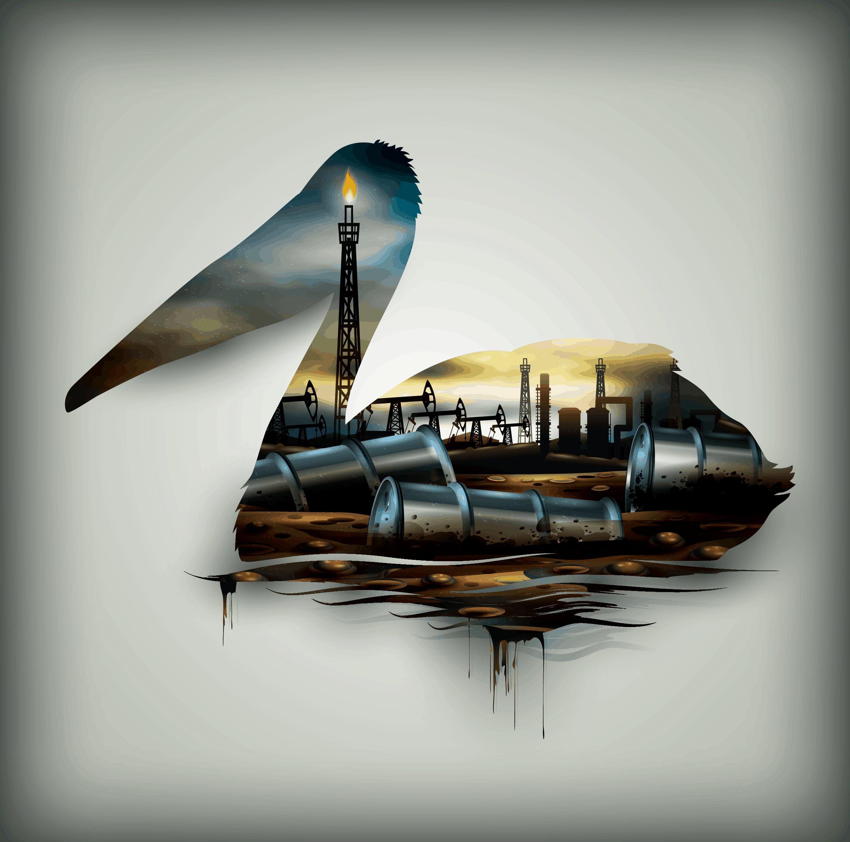 Beleggen in Olie of goud? Olieprijs en Goudprijs Analyse