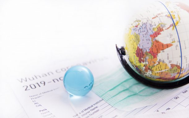 Beleggen in 2021: Een nieuwe beleggingsorde