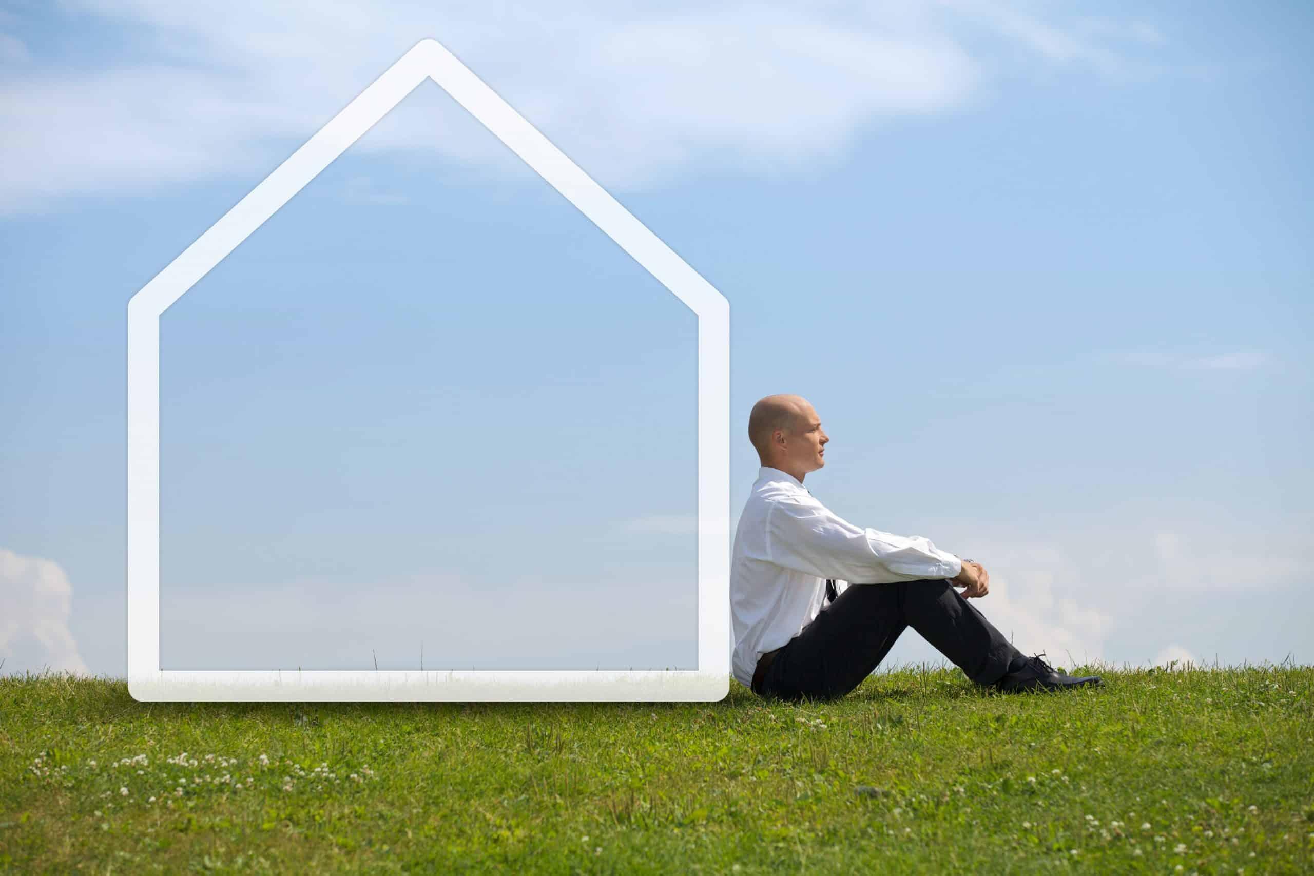 Beursgenoteerd vastgoed en duurzaamheid