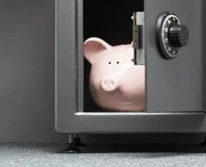 Duurzaam Beleggen: EU-regelgeving