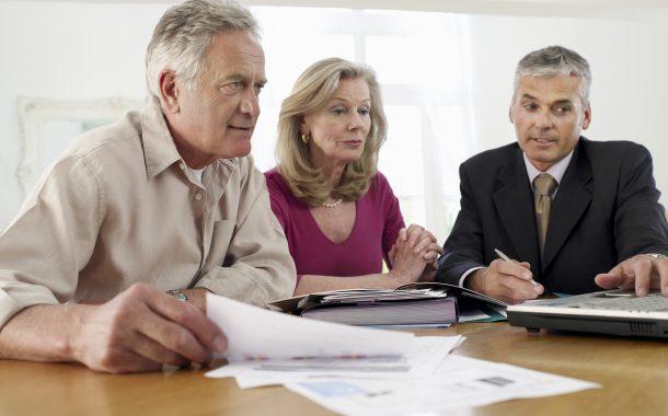 Pensioensparen - Belgische beleggers vrezen dat hun pensioeninkomen niet voldoende zal zijn