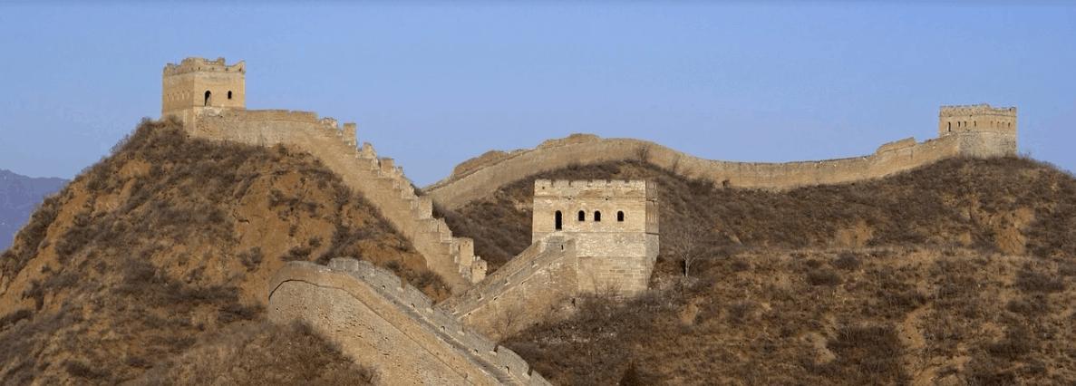 Wat zijn gevolgen van de ontkoppeling VS - China voor opkomende markten?