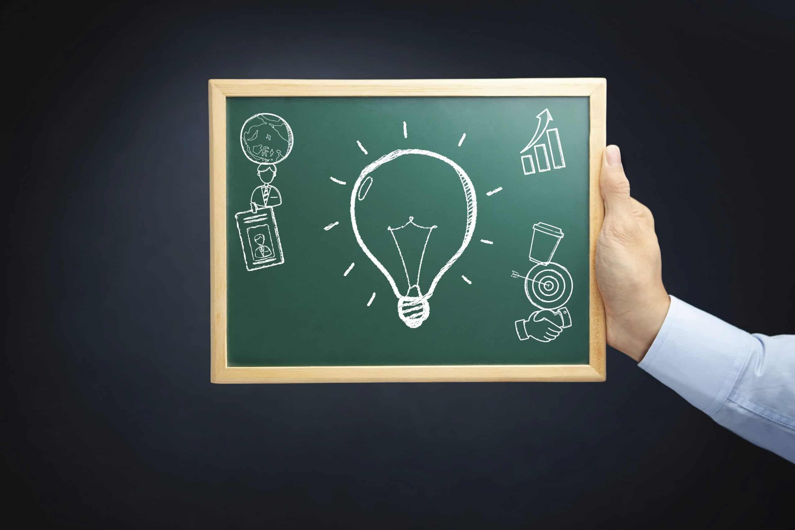 Impact beleggen - Wat is de volgende stap?