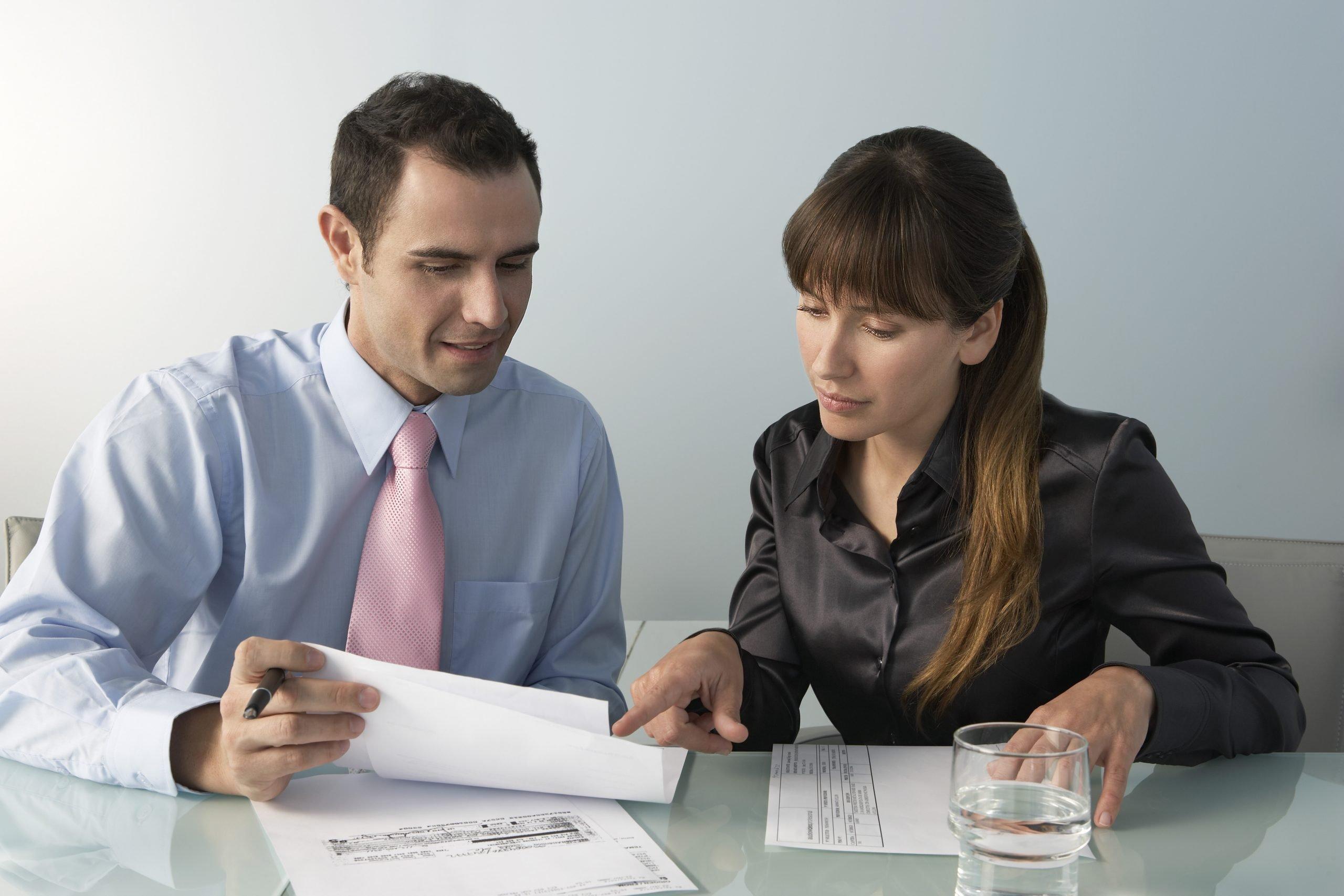 Wat is Financiële Planning?