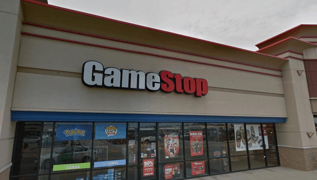 GameStop en de efficiënte markt hypothese