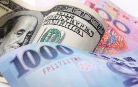 Wegwijs voor beleggen in schuldpapier uit opkomende markten