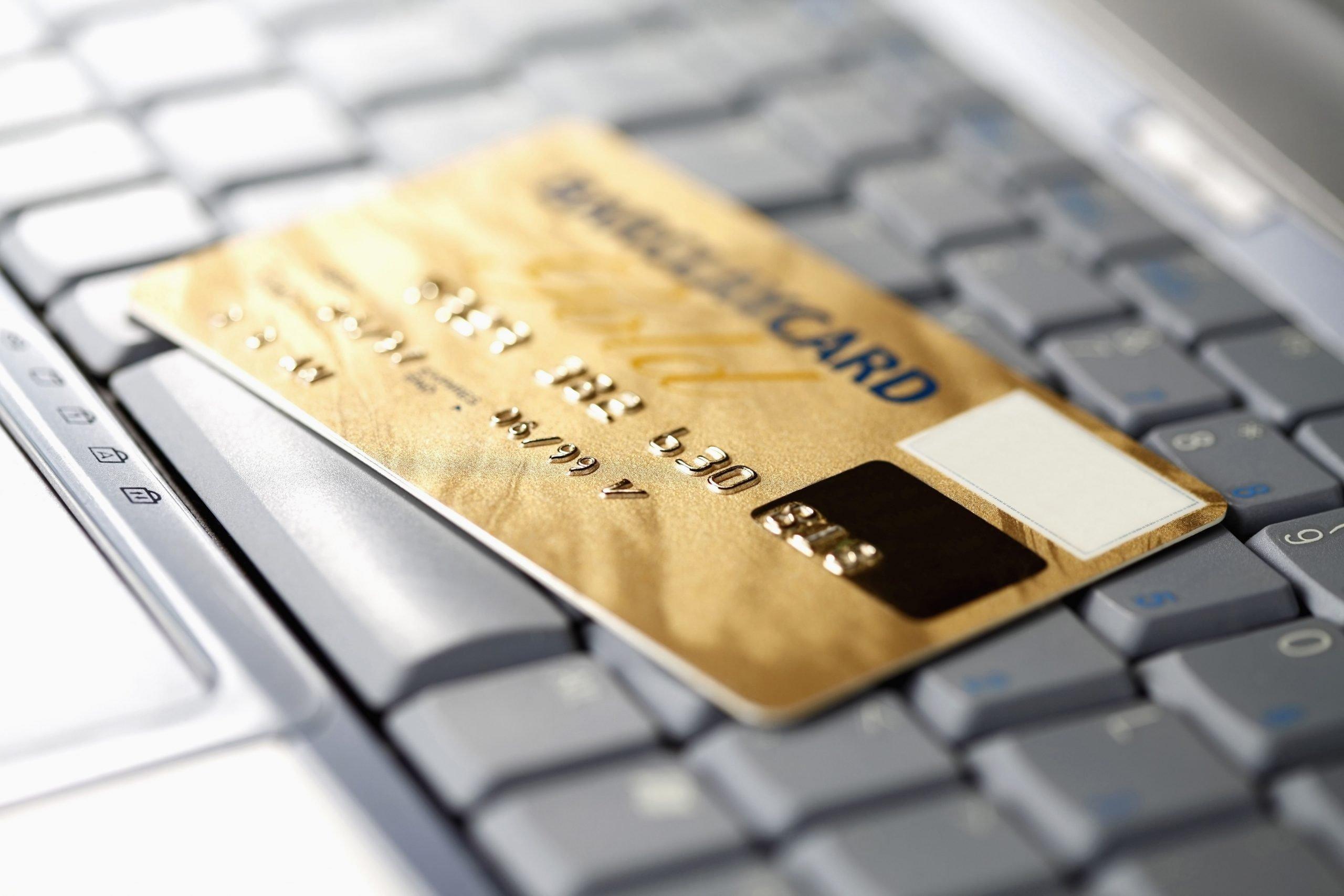 Publiek en privaat krediet : risico's en kansen in 2021
