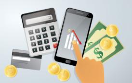 De opkomst van trading apps - hebben we nog aandelenfondsen nodig?