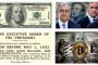 Substituten voor papier geld – Zijn crypto munten een haalbare kaart in de nabije toekomst ?