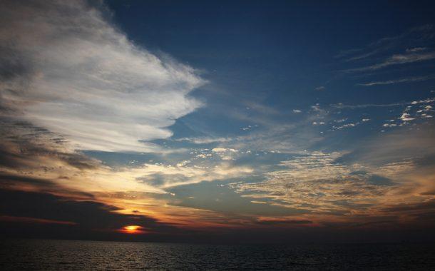 Duurzame obligaties: kritische analyse nodig