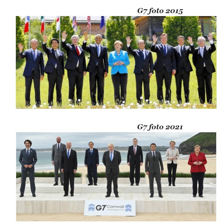 Verkiezingen Duitse Bundestag